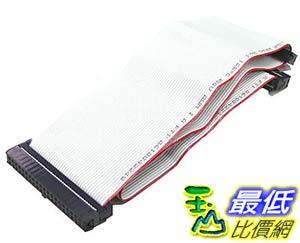 [玉山最低比價網]  IDE 排線 資料線 傳輸線 硬碟 光碟機 電腦線材 (豐原現貨) $8