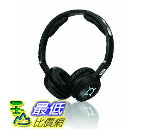 [美國amazon 代轉帳服務費$100元] Sennheiser PXC 310 BT Compact Noise-Canceling Travel Headphones with Technology (Black) $9988 代轉帳服務費$100元