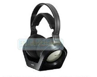 [美國代轉帳服務費100元] Sony MDR-RF925RK 900 MHz Analog RF  Headphone $2334 代轉帳服務費100元