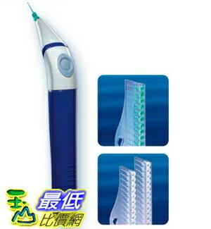 [美國直購 ShopUSA] Waterpik FLA-220 電子牙線器 $449