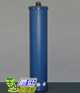 [美國直購 ShopUSA]    Multi-Pure 濾心 濾芯  TO20(D)    $3707