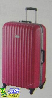 [玉山最低比價網]  COSCO LOJEL BY CROWN 27吋行李箱 LUGGAGE CF8030 _C90728 $4588