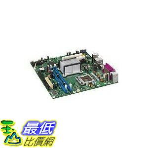 [美國直購 ShopUSA ] 台式機主板 Desktop Board D945PLNM micro ATX Motherboard   $2227