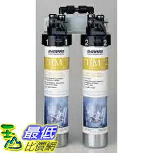 [美國直購] EVERPURE (美國愛惠普) QC4-THM  Everpure Water Filter Cartridges 1 & 2 原廠原裝強效淨水濾芯/濾心 $8422