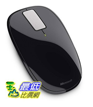^~美國直購 ShopUSA^~ Microsoft 鼠標 Touch Mouse 888