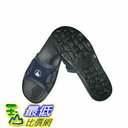 ^~玉山最低 網^~ 防靜電工作鞋淨化鞋 防塵 無塵室 半導體 ^(34205E_KA22