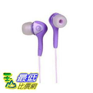 (美國直購 現貨) Skullcandy 耳機 Smokin Bud Earbuds - Purple  eh17-skc35_T015 $998