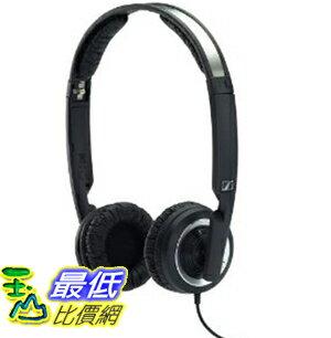 ^~美國直購 ShopUSA^~ Sennheiser 黑色耳機 PX 200 II st