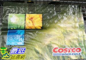 _%[玉山最低網] COSCO 好市多 購物袋 1入 C84691 $52