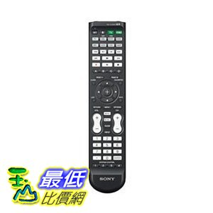 [可遙控Roomba 吸塵器] Sony 新款萬用遙控器 RMVLZ620 Remote Control Up To 8 Compatible Video