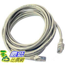 _a@[有現貨-馬上寄] 高優質 20米 Cat 5e UTP 網路線 8芯 RJ45水晶頭 一體成型 (12069_I401) $110