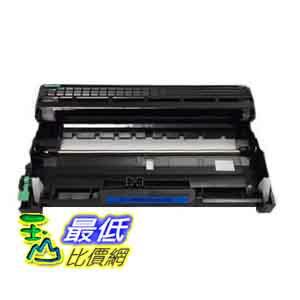 [美國直購] Brand new compatible Black Laser Toner (DRUM UNIT DR450 DR-420 for BROTHER Printers MFC 7360N 7460DN 7860DW HL 2220 2230 2240 2240D 2270DW 2280DW) $976