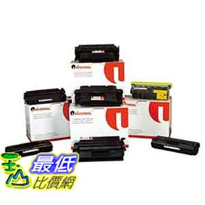 [美國直購] Drum Cartridge to Replace Brother DR-400/500 (Black) $1000