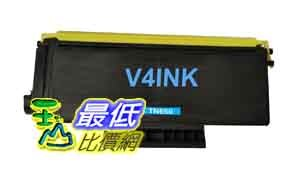 [美國直購] V4INK New Compatible Brother TN650 Toner Cartridge-Black $998