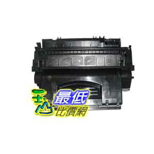 [美國直購] Compatible Toner Cartridge to Replace HP Q5949X LJ1320 Series (Black) $1103