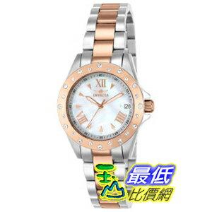 [103 美國直購] Invicta 手錶 Angel Women's Watch C810420