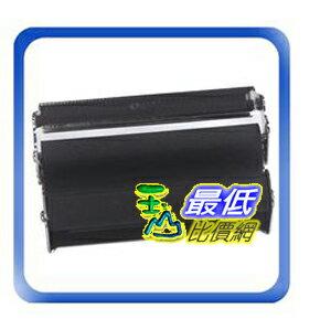 《103 玉山最低比價網》全新 金屬 攜帶式 70mm 手動 捲菸器 捲菸機(37777_H320) dd