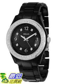 [美國直購 ShopUSA] Relic 手錶 by Fossil Starla Women's Watch ZRJ11006 _afd $1420