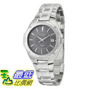 ^~美國直購 ShopUSA^~^(無法超取^) Seiko Bracelet 男士手錶