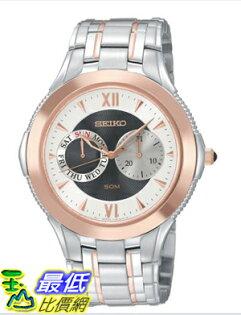 [美國直購 ShopUSA] Seiko Le Grand Sport 男士手錶 SGN018 _afd $7300