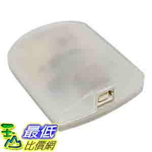 ^~美國直購^~ 回環插頭 USB2.0 Loopback Plugs High Qual