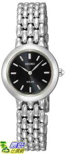[美國直購 ShopUSA] Seiko Solar 女士手錶 SUP047 _afd $3300