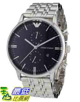 [美國直購 USAShop] Emporio Armani 男士手錶 AR1648 _mr