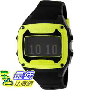 [美國直購 USAShop] FreeStyle Men's Sport Watch 101983 _mr $2167
