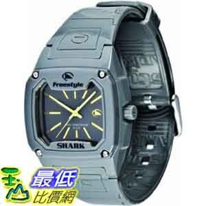 [美國直購 USAShop] Freestyle Men's Trooper Watch 101166 _mr $3557