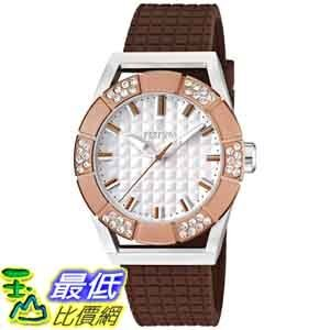 [美國直購 USAShop] Freestyle Men's Condition Watch 101805 _mr $1235