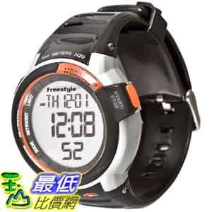 [美國直購 USAShop] Freestyle Men's Ranger Watch FS84985 _mr $3372
