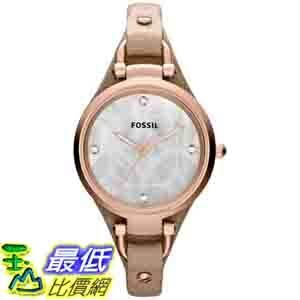 [美國直購 USAShop] Fossil 手錶 Women's Georgia Watch ES3151 _mr $3348