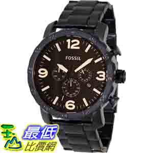 [美國直購 USAShop] Fossil 手錶 Men's Nate Watch JR1356 _mr $4266