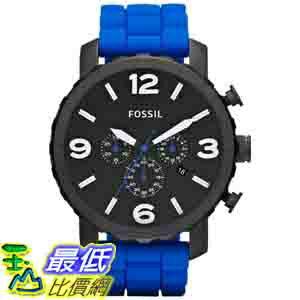 [美國直購 USAShop] Fossil 手錶 Men's Nate Watch JR1426 _mr $3792