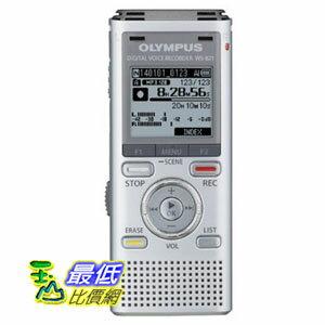 [美國直購] Olympus WS-821 WS-801 的下一代 2GB 錄音筆 ws801 WS-802 WS700M ux533 $2199