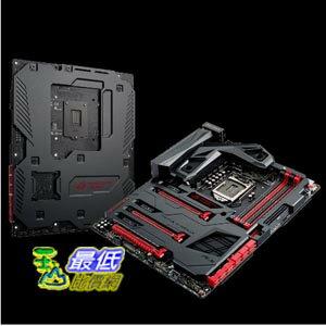 [美國直購] ASUS 主機板 ATX DDR3 1600 LGA 1150 Motherboard MAXIMUS VII FORMULA $13693