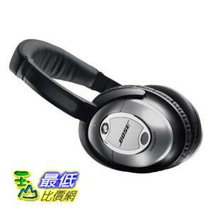 ^~美國直購^~ Bose 降噪耳機 QuietComfort 15 Acoustic N