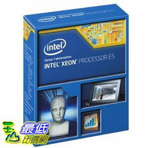 [美國直購] 英特爾處理器 Intel Processor Xeon BX80644E52697V3 LGA2011-3 2.60G 35M Proc E5-2697V3 14C DDR4 Up to 2133MHZ $116485