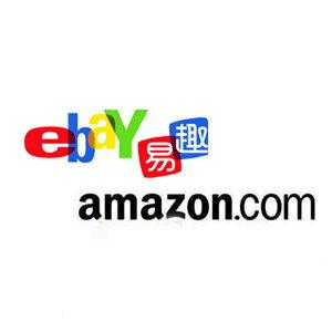[玉山最低網]  美國eBay Amazon亞馬遜 COSCO Walmart 各大官網專業代拍代購 $1