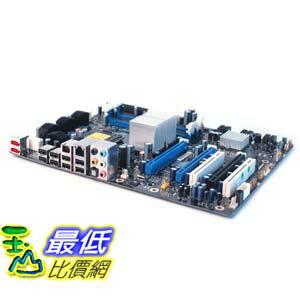 ^~美國直購 ShopUSA^~ Genuine 主機板 Intel BLKDX38BT