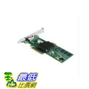 [美國直購 ShopUSA] Intel 控制器 RAID Controller SRCSASLS4I PCI-Express Interface 128MB M2D Lp   $6640