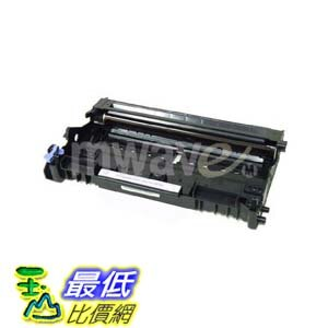 [美國直購 ShopUSA] Brother 硒鼓 HL-2140 Compatible Drum Unit, Black, DR-360   $1145