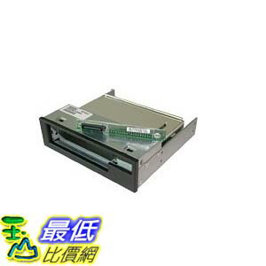 [美國直購 ShopUSA] Intel 服務器機箱 AXXCDUSBFDBRK Slim-Line Optical Drive Bracket and FDD Conversion for SR2500 Server Chassis   $1058