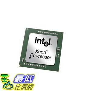 [美國直購 ShopUSA] Intel 處理器 Xeon W3530 2.80 GHz Processor - Quad-core 4.80 GT/s QPI - 1 MB L2 - 8 MB L3 - Socket B LGA-1366   $12042