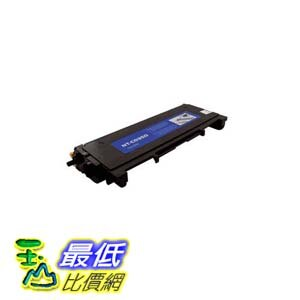 [美國直購 ShopUSA] Brother 硒鼓 Compatible 2,500 Yield Black Toner Cartridge (TN350)   $806