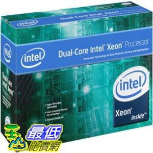 [美國直購 ShopUSA] Intel 處理器 Xeon Dc 5030 2.66GHZ 667FSB 2MX2 FC-LGA10 Active & 1U   $8066
