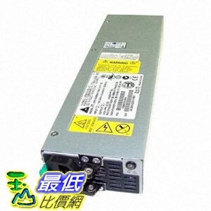 [美國直購 ShopUSA] Intel 電源 power supply - redundant - 520 Watt ( APL520WPS ) $1155