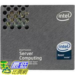 [美國直購 ShopUSA] Intel 處理器 Xeon E5310 1.60Ghz 1066Mhz 8MB BX80563E5310A SL9XR $8015