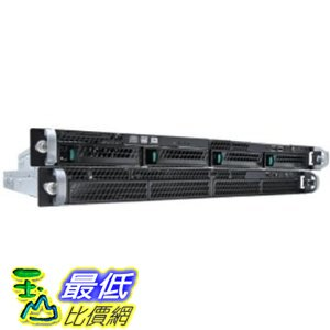 [美國直購 ShopUSA] Server 服務器 System wNA. Pwr Cord (R1304BTLSFANNA)  $24411