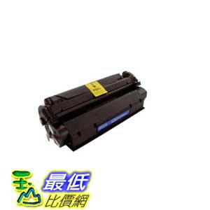 [美國直購 ShopUSA] Remanufactured 硒鼓 HP Q7551A (51A) Toner Cartridge-Black   $1572